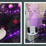 arbol-navidad-arduino-150x150 Arduino te ayuda a crear un espejo mágico para Halloween