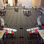pinball-arduino-150x150 Construye un mezclador de bebidas DIY con Arduino Uno