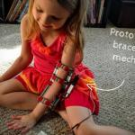 protesis1-150x150 Dextra, una mano robótica impresa en 3D