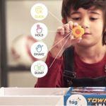 tag-150x150 2 proyectos de Arduino para ayudarnos en la cocina