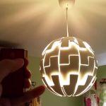 lampara-de-ikea-150x150 Crea un detector de zombis con Arduino