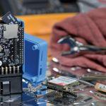 macchina-m2-150x150 Microduino Mcookie, kit de desarrollo compatible con Arduino y LEGO
