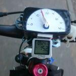 velocimetro-arduino-150x150 Caleiduino, un caleidoscopio digital sonoro e interactivo