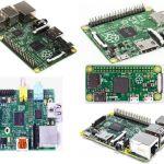 comprar-raspberry-pi-150x150 Raspberry Pi, breve guía, modelos y características
