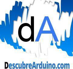 Arduino, Genuino, Raspberry Pi. Noticias y proyectos.