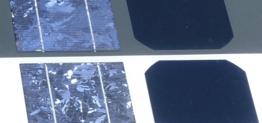 solar arduino - Alimenta tu Arduino con un panel solar hecho por ti