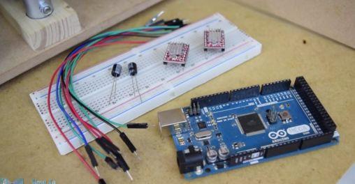 vending2 - Aprende a construir una máquina de vending con Arduino