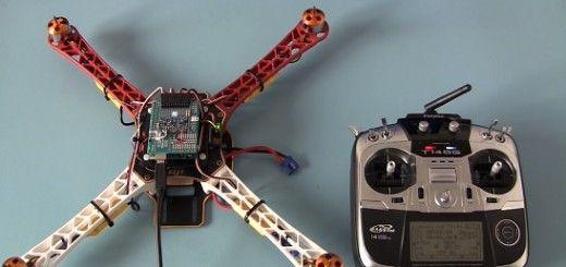 arduino drones - Arduino, ¿Qué es y para que sirve? Aprende con Tutoriales y Proyectos