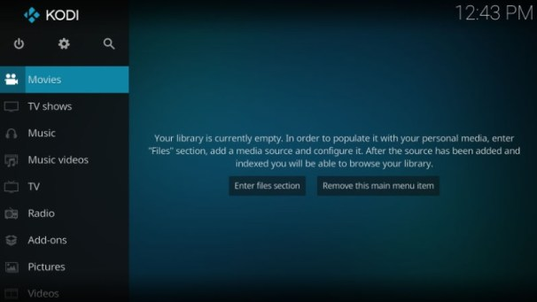 kodi final 800x450 - Cómo instalar Kodi en tu Raspberry Pi y convertirla en un media center