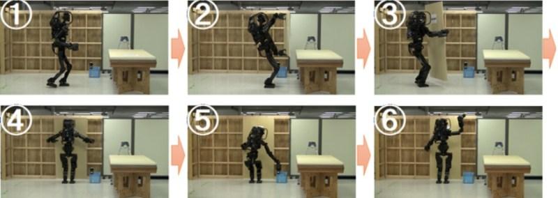 robot hace pared 800x284 - Este Robot humanoide ya te construye la pared de casa