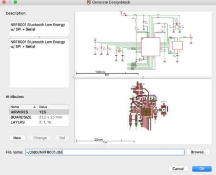 autodesk eagle simulador para Arduino