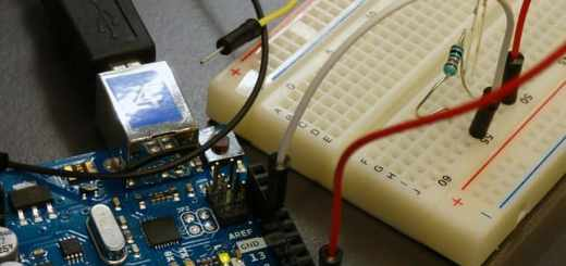 Cómo usar millis en Arduino