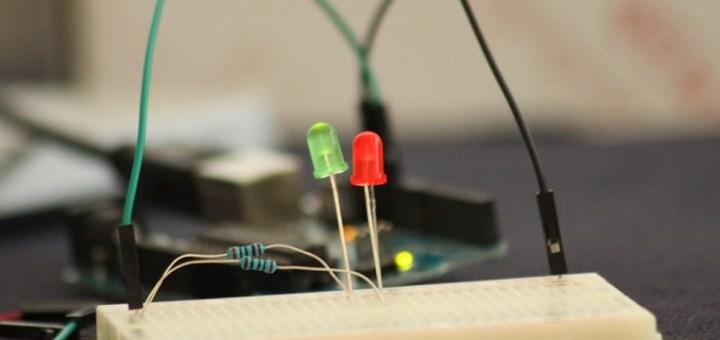 Qué es PWM en Arduino