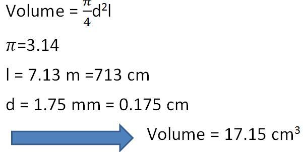 formula flow impresion 3d