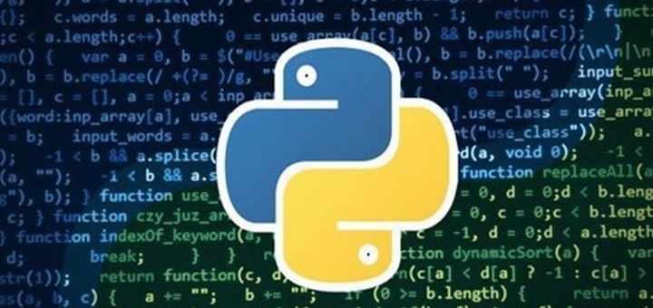Desarrollo Web en Python