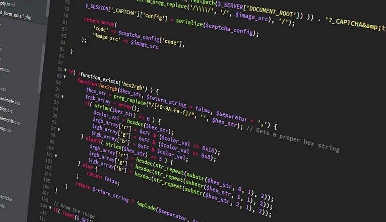 razones para aprender a programar - Cómo la programación afecta a tu cerebro: 3 grandes verdades según la ciencia