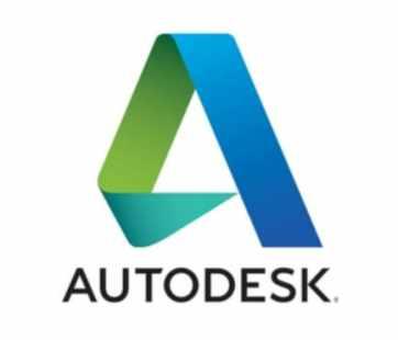 DWG TrueView autodesk - Visor DWG, Los 8 mejores programas de software gratis para ver archivos de AutoCad