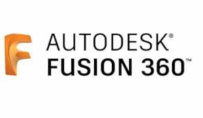 autodesk fusion 360 - Visor DWG, Los 8 mejores programas de software gratis para ver archivos de AutoCad