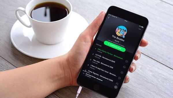Como configurar Spotify Connect en la Raspberry Pi - Cómo configurar Spotify Connect en la Raspberry Pi