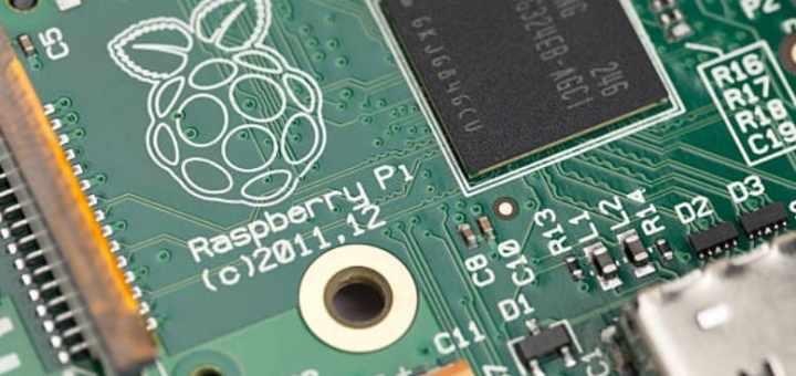 Los comandos para Raspberry Pi más usados