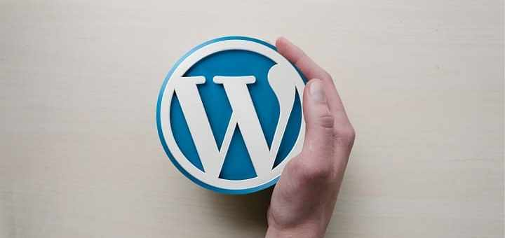 instalar wordpress en Raspberry pi - Cómo alojar tu web de WordPress en Raspberry Pi