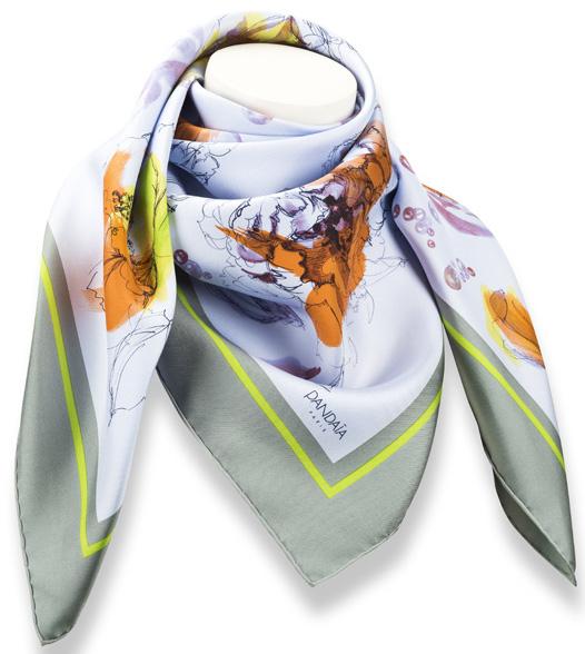 foulard-pandaia