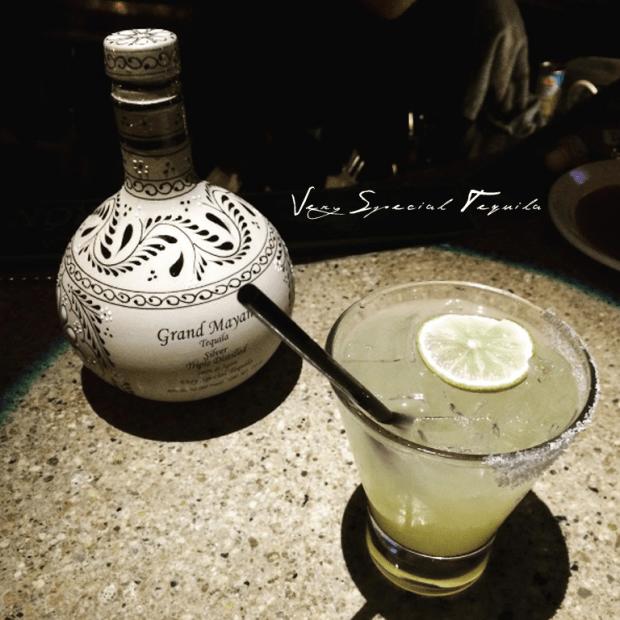 Descubre Magazine - ©La Ruche de Mexique Tequila