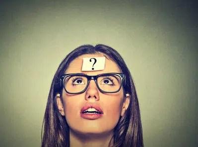 Descubre Subconsciente - Desarrolla tu potencial