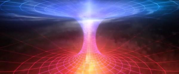 física cuántica y misticismo