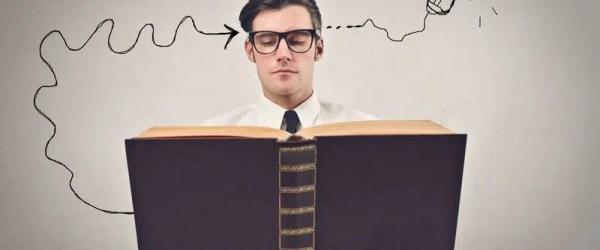 como se aplica el conocimiento en la vida diaria