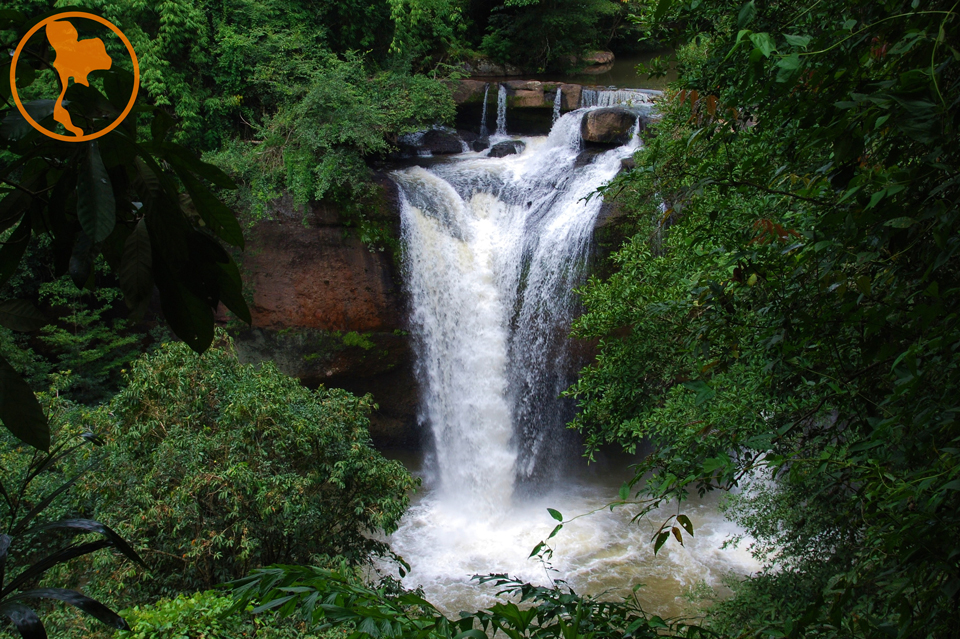 haew-suwat-waterfall-khao-yai-descubre-tailandia
