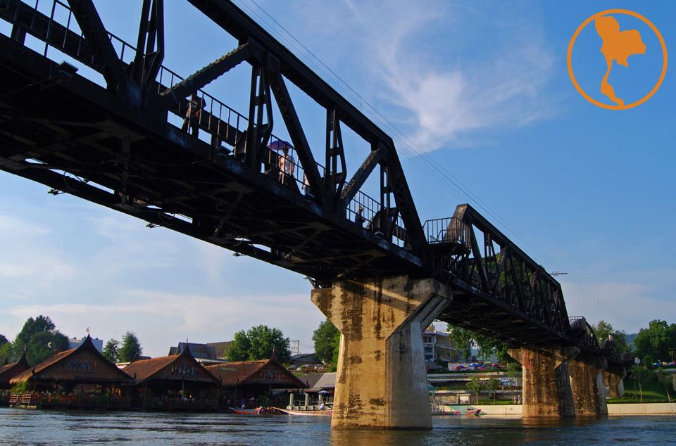 kanchanaburi-puente-rio-kwai-descubre-tailandia