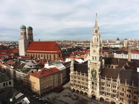 Munich, Bavaria   Anna Port Photography8.jpg