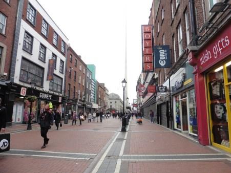 Dublin, Irlanda   Descubriendo el mundo con Anna8.jpg