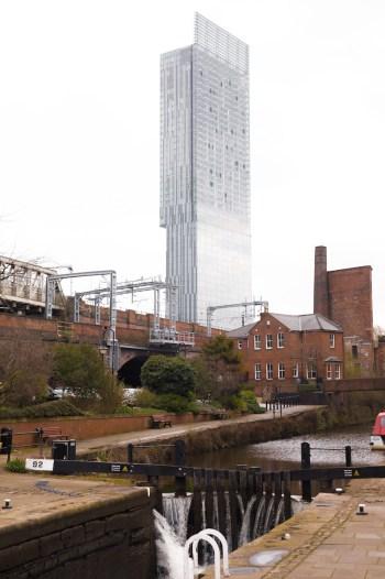 Beetham Tower, Manchester | Descubriendo el mundo con Anna.jpg