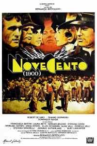 Novecento_1900-197074118-large