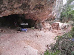 cova-barriada-exterior-p