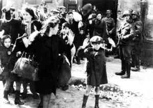 Holocausto-4