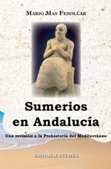 sumerios-en-andalucia