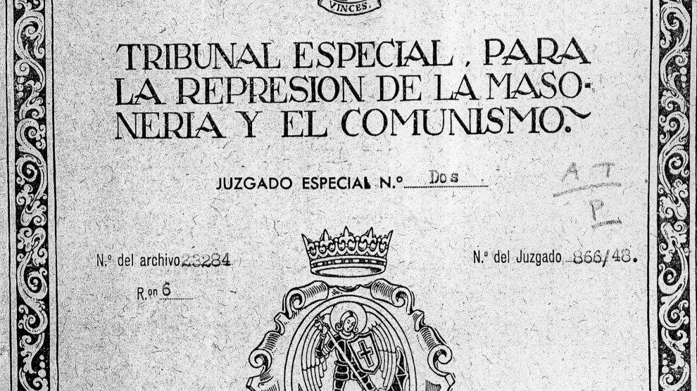 (Centro Documental de la Memoria Histórica, TERMC 27406)