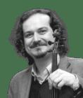 José Manuel Gil de Gálvez