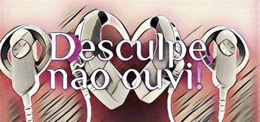 Primeira cirurgia de Implante Coclear pelo SUS do Rio