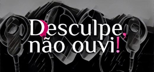 Barulhos by Doisneurônio