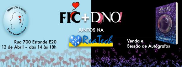 DNO_Reatech