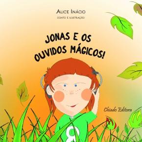 jonas_e_os_ouvidos_mgicos_capa_final