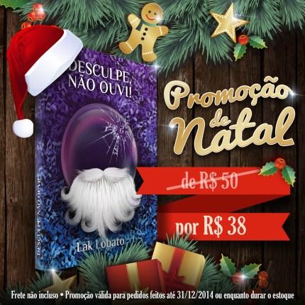 natal2015 blog