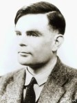 Codebreaker Alan Turing's 'suicide' in doubt