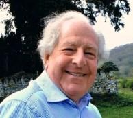 Read Sir Ralph Dodds Biography on Facebook