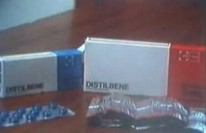 Les Laboratoires UCB Pharma et Novartis condamnés à indemniser une Victime du Distilbène DES