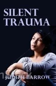 Silent Trauma by Judith Barrow on Flickr